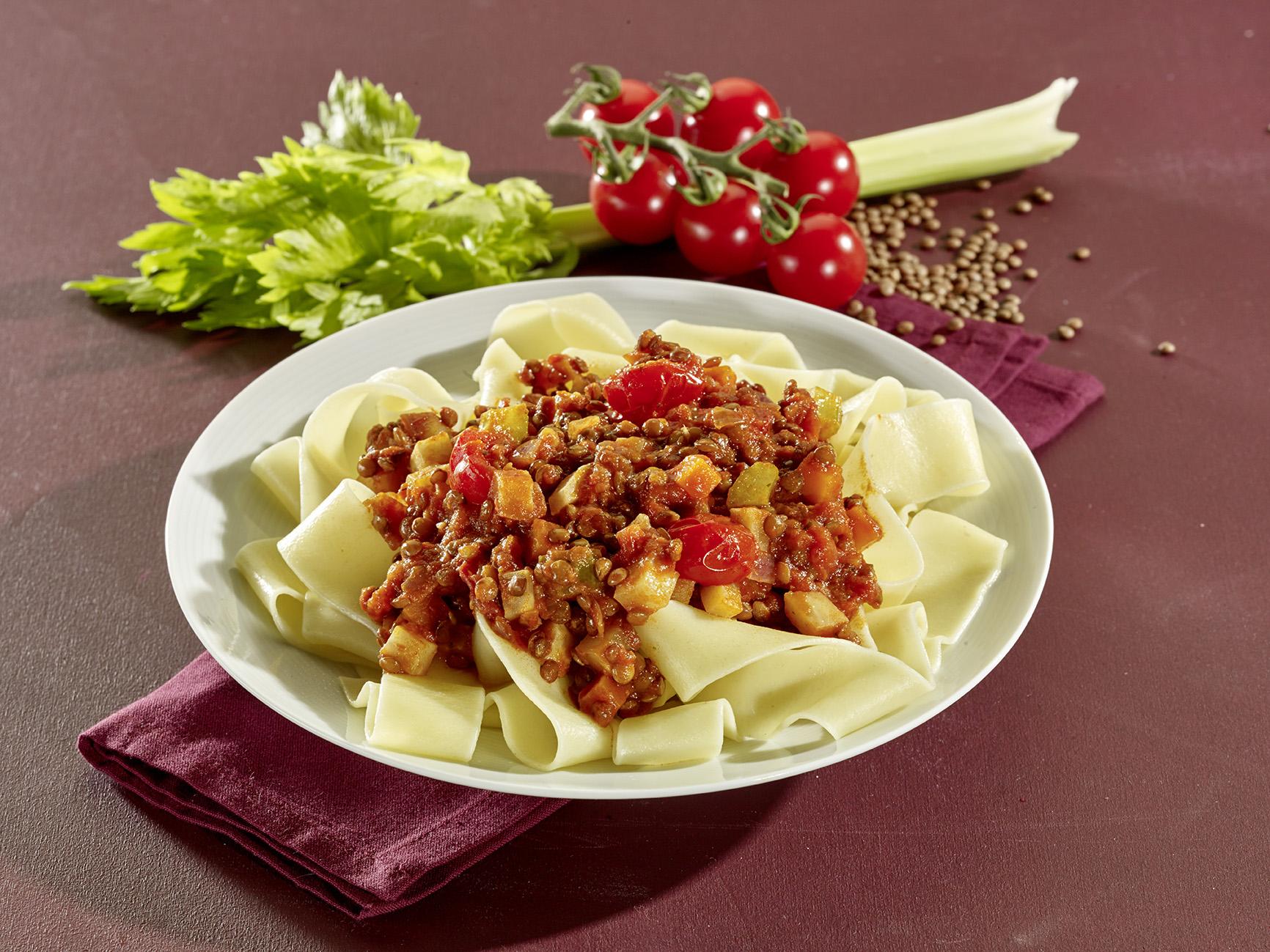 linsen-bolognese-hülsenfrüchte-rezepte