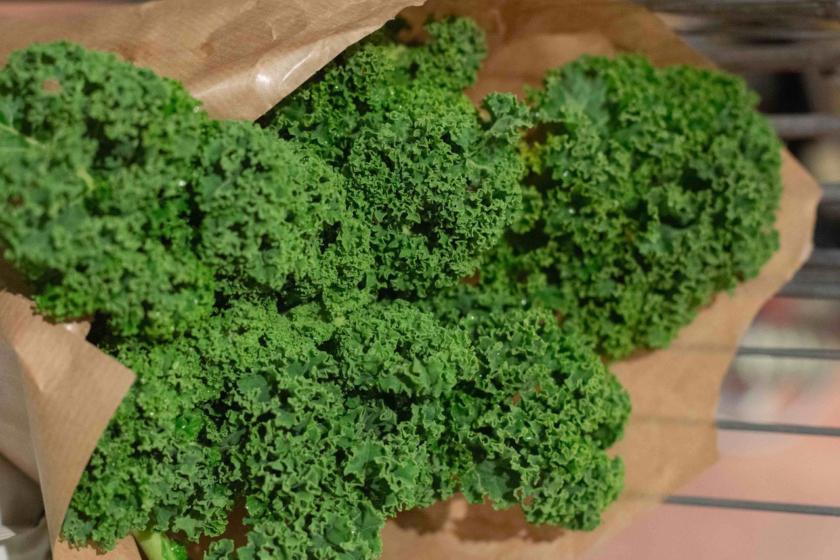 gruenkohl-zubereiten