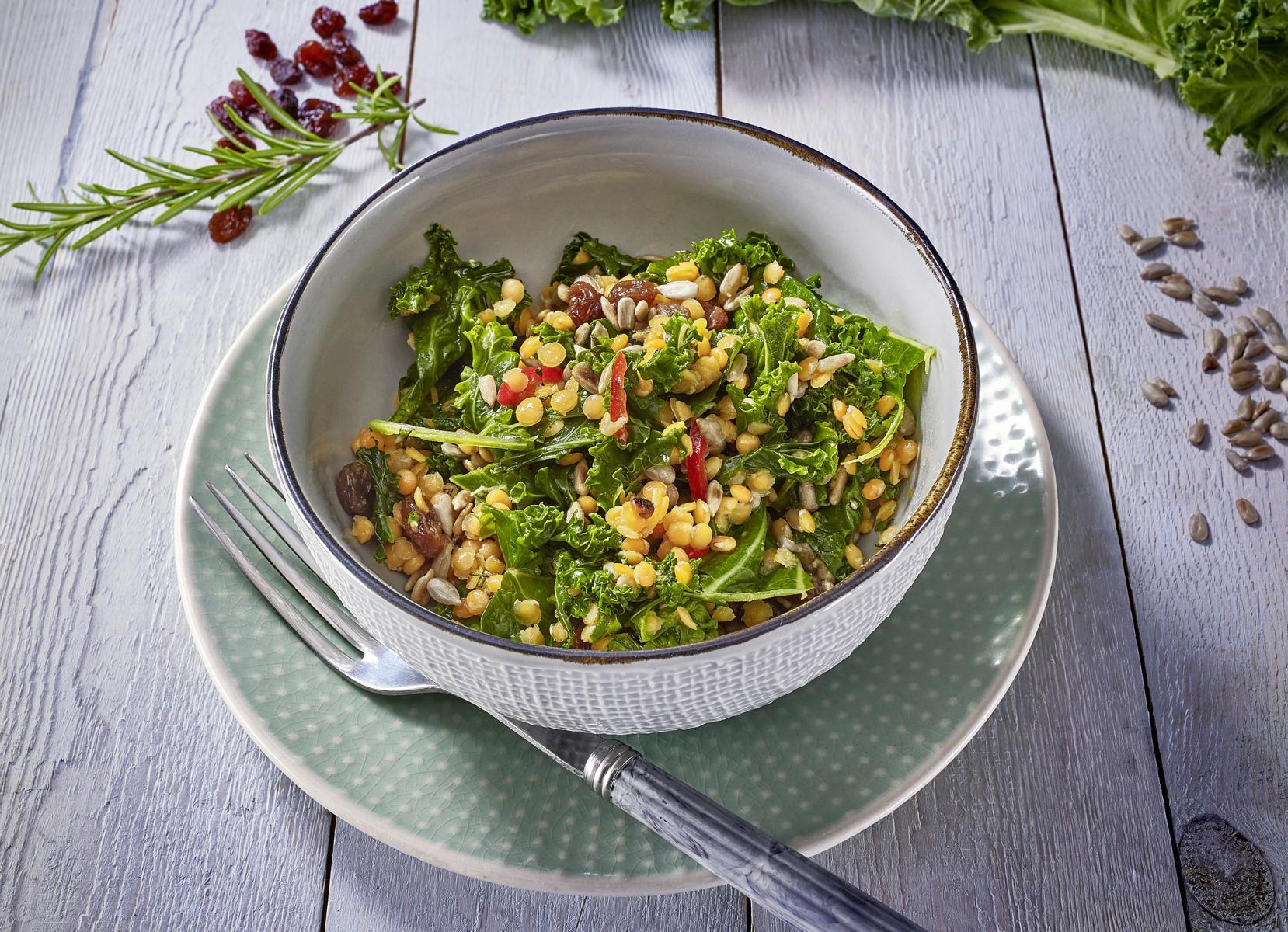 gruenkohl-mit-linsen-hülsenfrüchte-rezepte